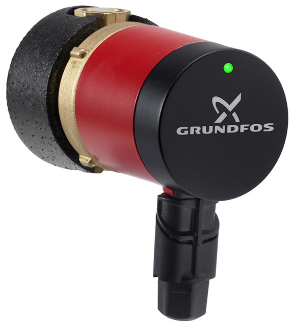 Насос COMFORT UP 15-14 B PM Grundfos